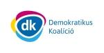 dk_logo_fekvo