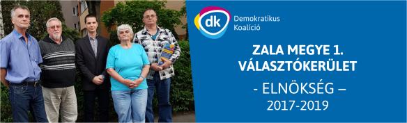 dk_zala1_elnokseg_17-19