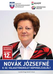 08_NovákJózsefné_1