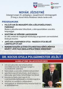 08_NovákJózsefné_2