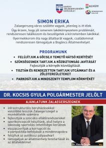 10_SimonErika_2