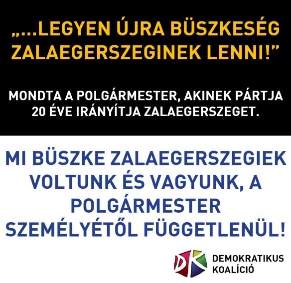 buszke_zalaegerszegi