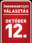 okt_12