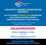 konzultacios_gyujtes_2