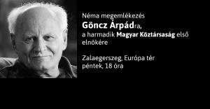 GönczÁrpád_Zeg