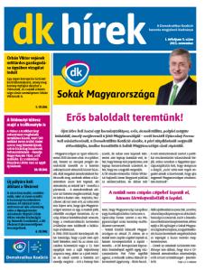 dk_hirek_2015-november