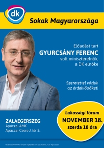 gyf_zalaegerszeg1118