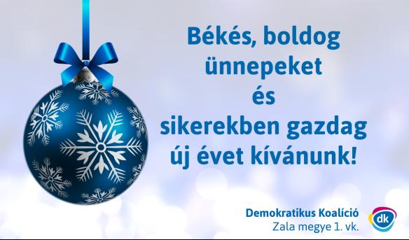 dkzala1_karácsony