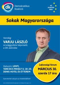 varju_lenti0330