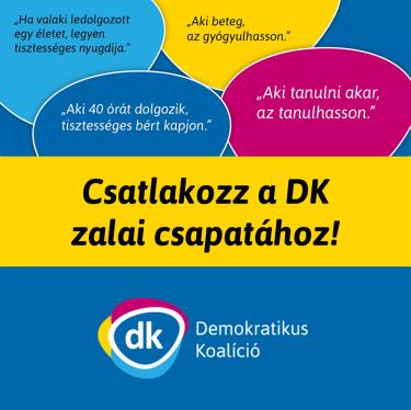 csatlakozz_dk_zala