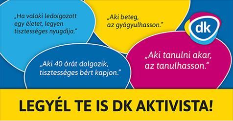 dk_aktivista