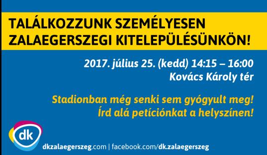kitelepules_Zeg_17-07-25