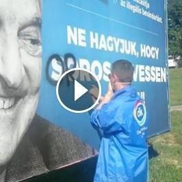 soros_orban_plakat