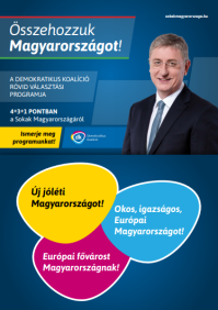 dk_rovid_valasztasi_programja