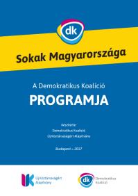 dk_soma