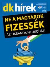 dk_hirek_2018_01