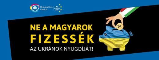 ne_a_magyarok_fizessek_az_ukranok_nyugdijat