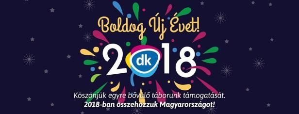 ujev_2018_dk
