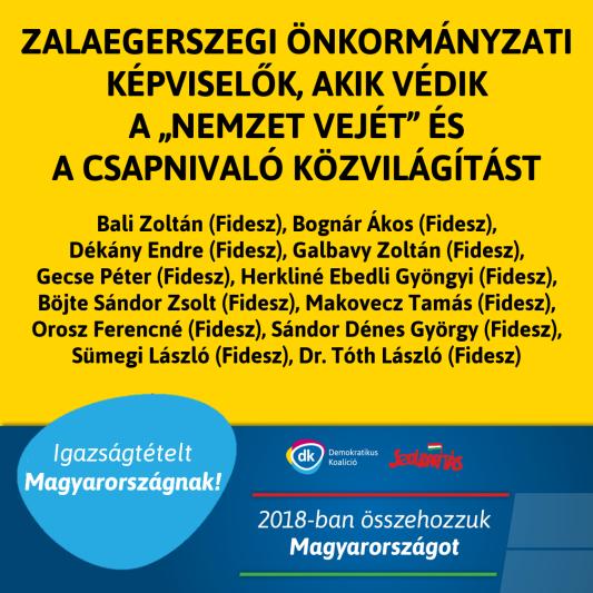 zeg_elios_fidesz-kepviselok