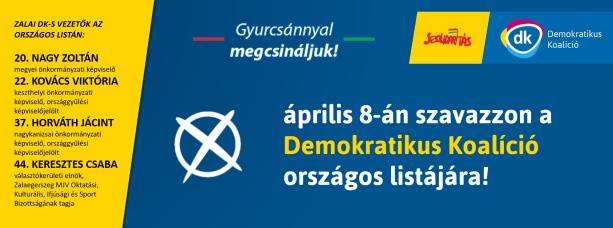 dk_lista_zala