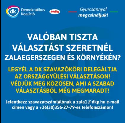 szavazokori_delegalt_felhivas_ZEG