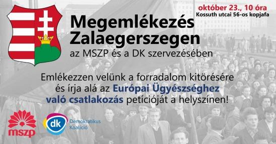 2018_okt23_mszp_dk_fbevent